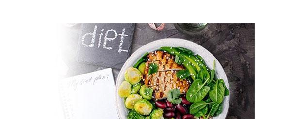 diet-gradient-min (1)