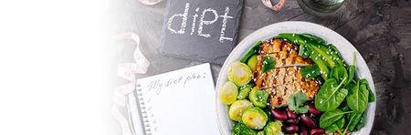diet-new