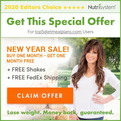 nutri-offer_2020